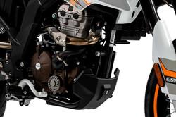 um-motorcycles-dsr-sm-PORMENORES62