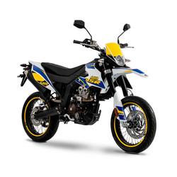 UM-Motorcycles-dsr-SM-azul-2020