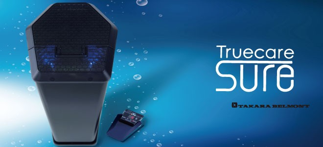 Truecare-sure-660x300