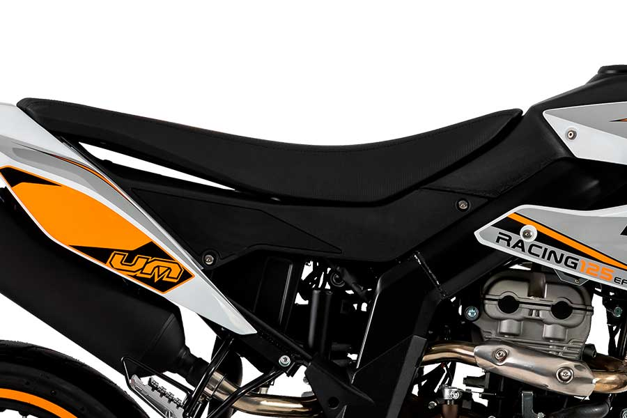 um-motorcycles-dsr-sm-PORMENORES52