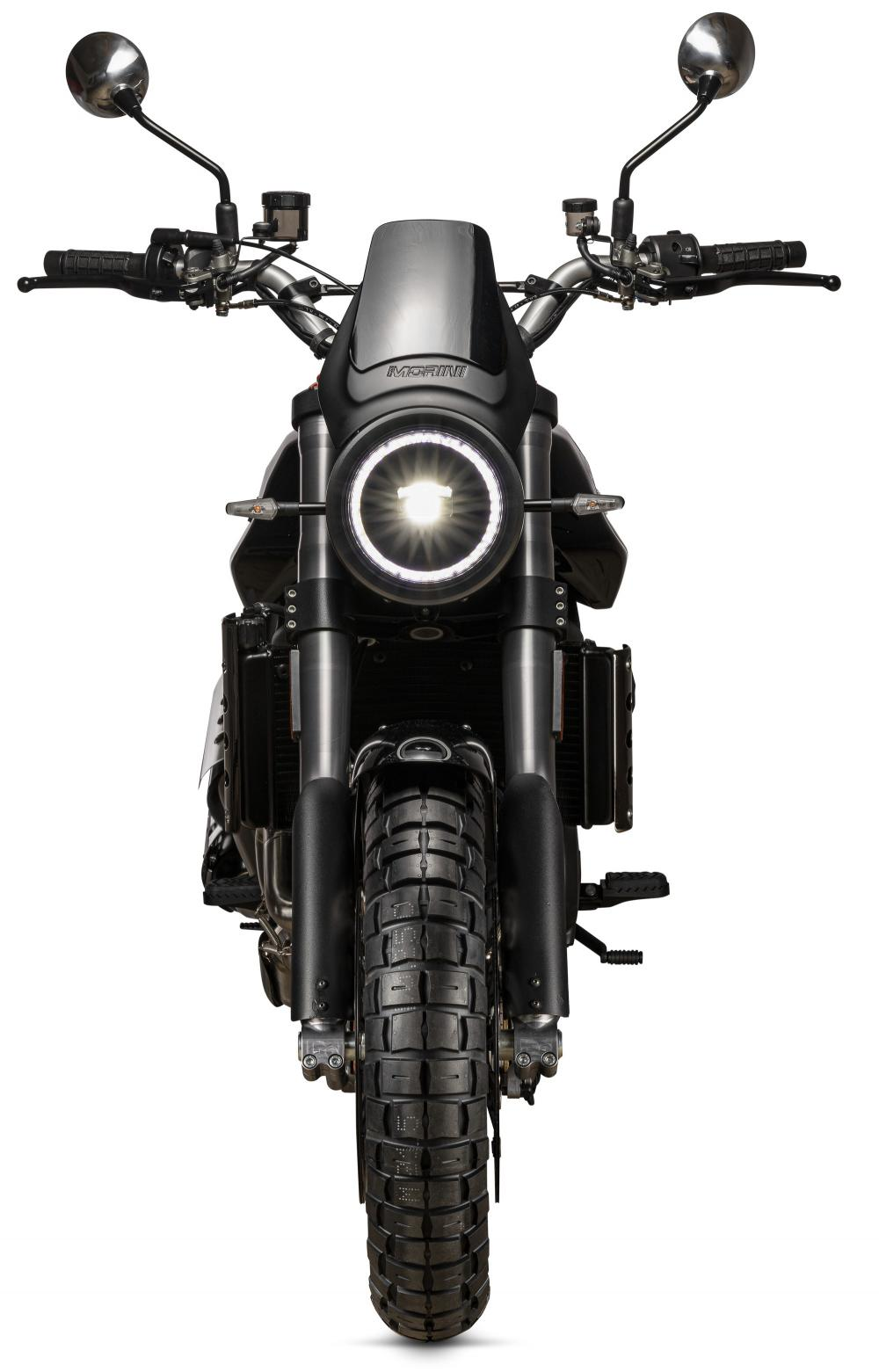B_mm-superscrambler-brown-frontale
