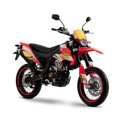 UM-Motorcycles-dsr-SM-vermelha-2020