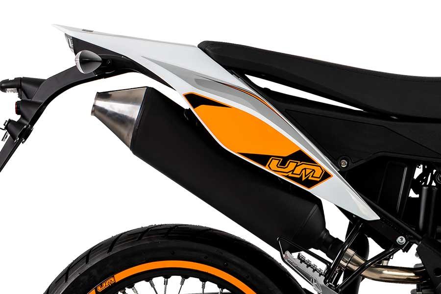 um-motorcycles-dsr-sm-PORMENORES32
