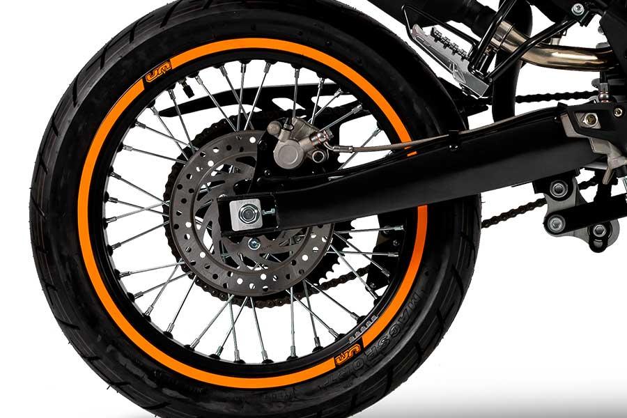 um-motorcycles-dsr-sm-PORMENORES22