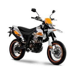 UM-Motorcycles-dsr-SM-LARANJA-2020