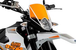 um-motorcycles-dsr-sm-PORMENORES42