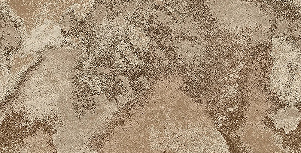 Polished Marble Brown Cream