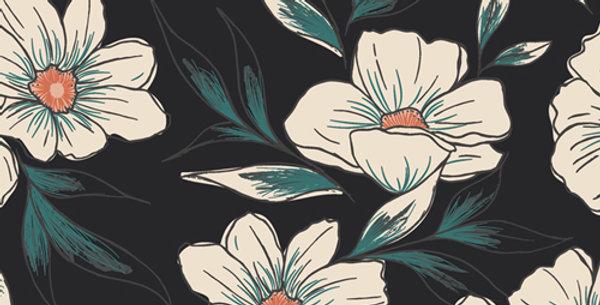 Luna & Laurel Tinted Blooms