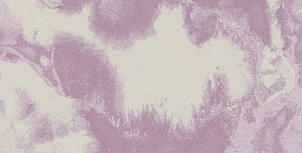 Polished Marble Purple White