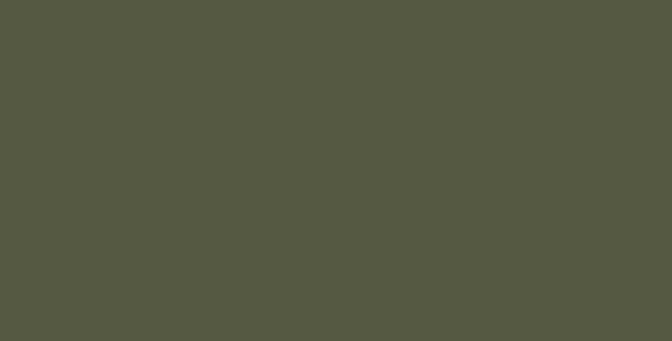 Solid Knit Camouflage Green