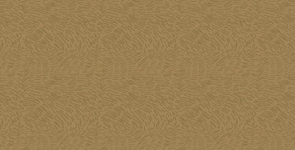 Timberland Fur Gold
