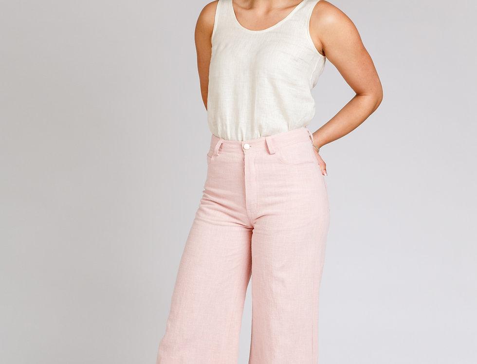 Megan Nielsen Dawn Jeans Pattern