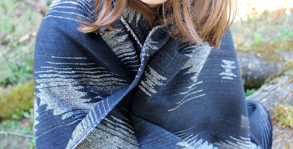 Klammath Blanket