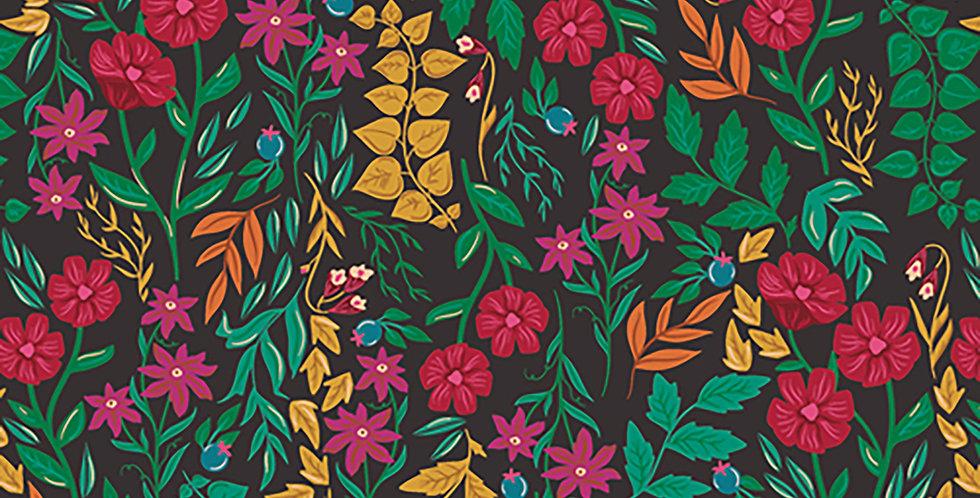 Flower Society Luminous Floriculture