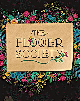 TheFlowerSociety_cover_500px.jpg