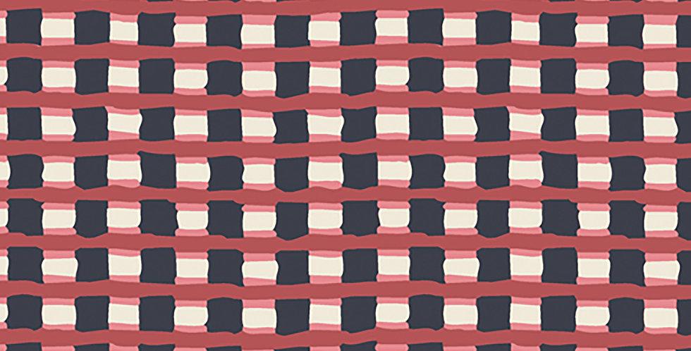 Homebody Comfort Weave