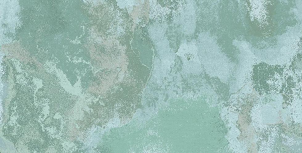 Polished Marble Turquoise Aqua