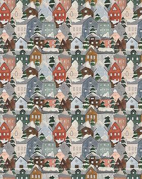 90321-90 Houses - Gray Multi.jpg
