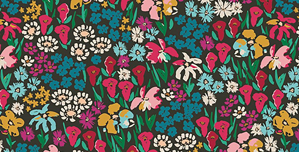 Flower Society Bloomkind Meadow