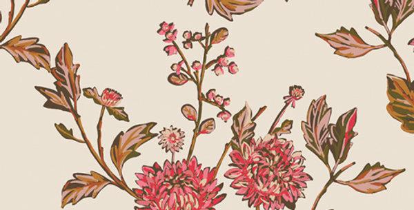 Kismet Cut Flowers Fortune