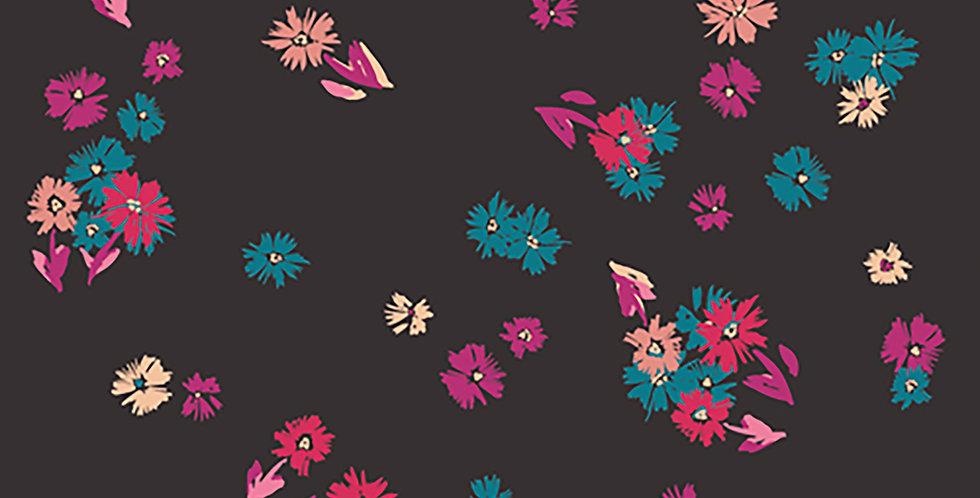 Flower Society Dreamlike Daisies