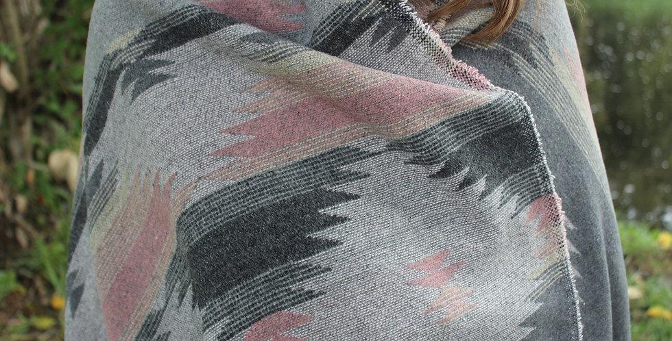 Sonoma Blanket