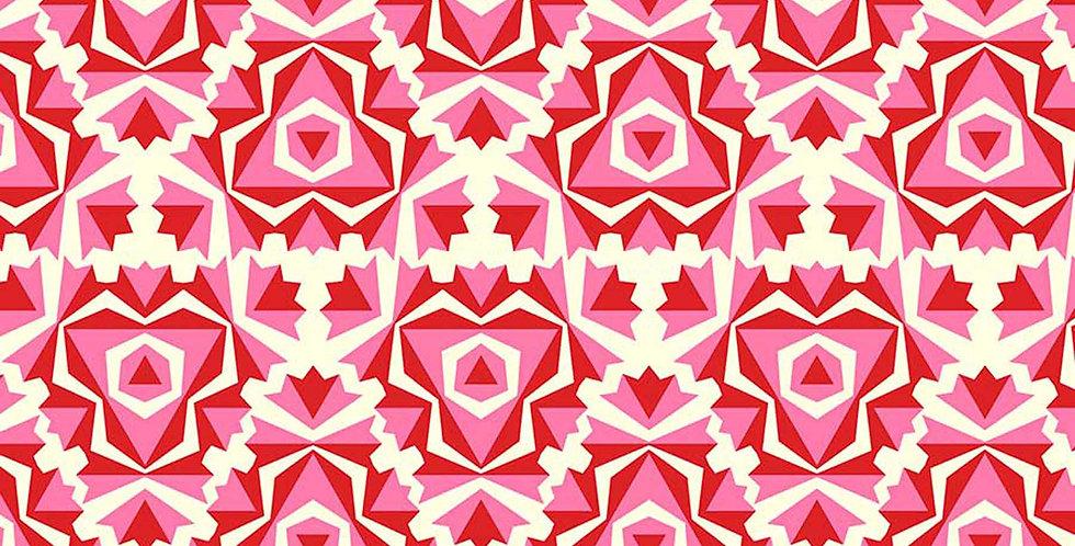 True Kisses Pursuit Pink
