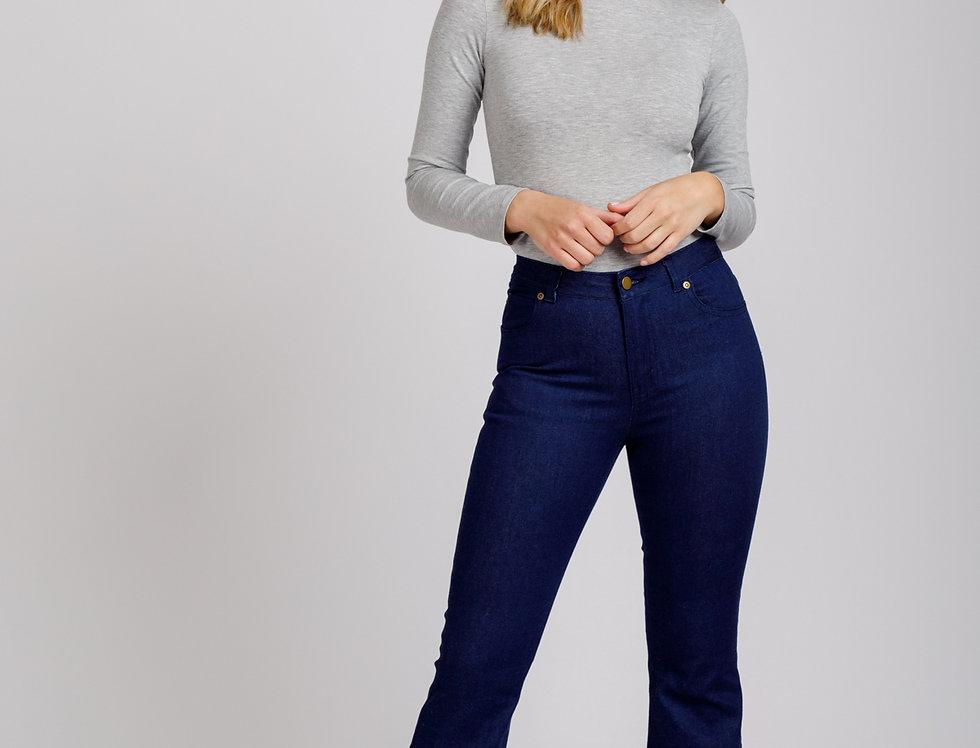Megan Nielsen Ash Jeans Pattern