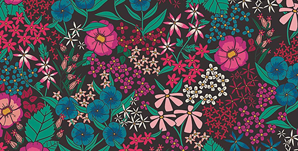 Flower Society Perennial Soiree