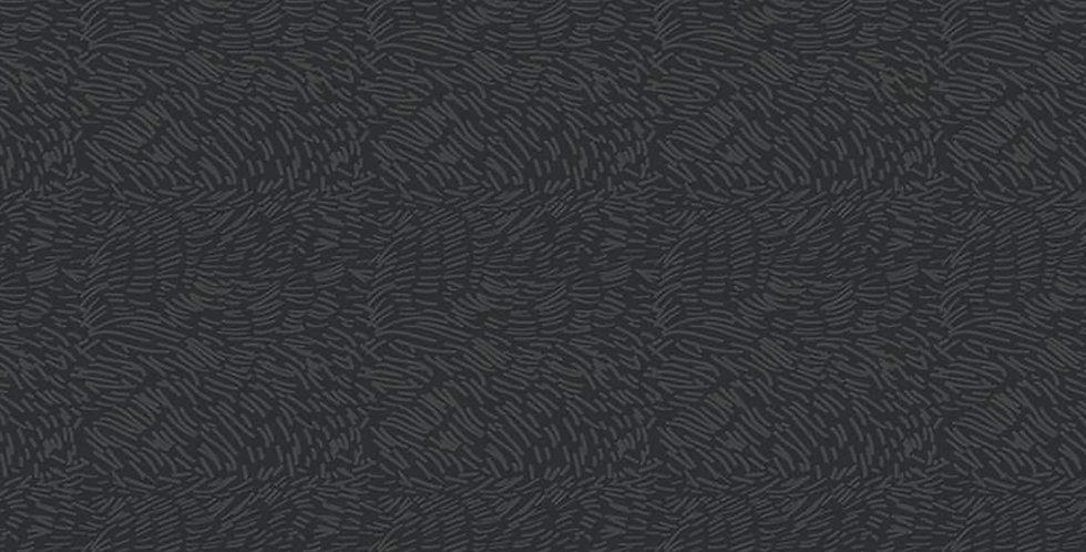 Timberland Fur Charcoal