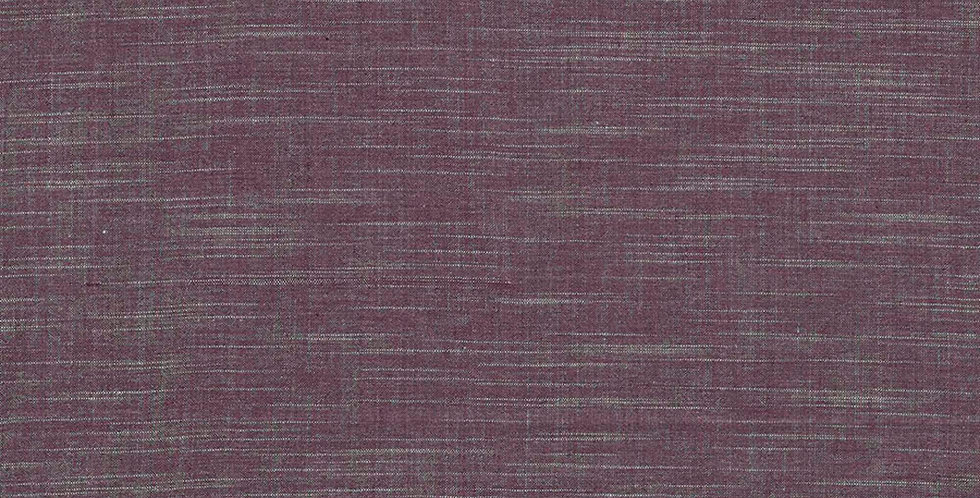 Karma Cottons Mulberry