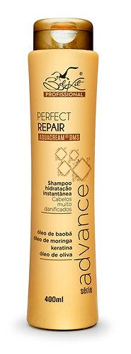 Shampoo Perfect Repair 400ml