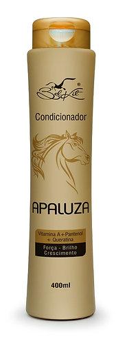 Condicionador Apaluza 400ml