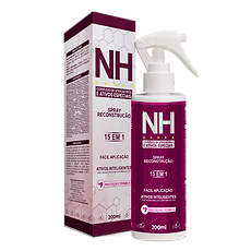 nh-new-hair-spray-reconstrucao-monetizze-maior.png