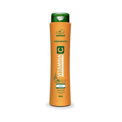 Condicionador Vitamina C 400ml