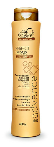 Condicionador Perfect Repair 400ml