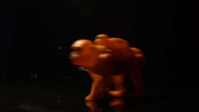 two monkeys.png
