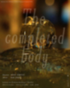 the completed body _포스터1.jpg