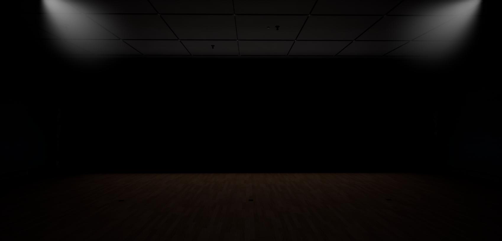 Gallery (2)- 이걸로 좀 밝게.png