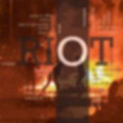 Riot_1.jpg