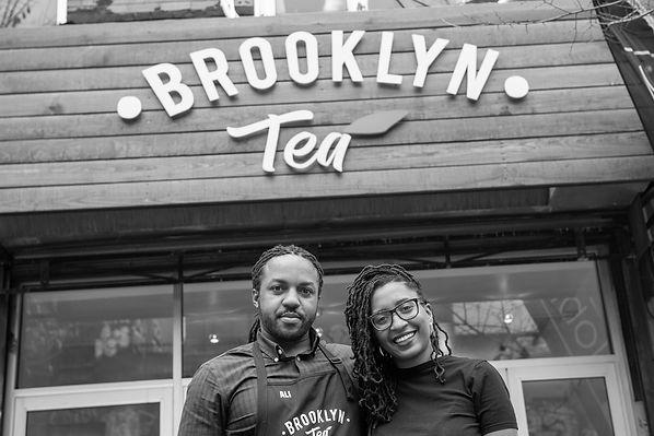 NYCSBRN_Brooklyn1.jpg