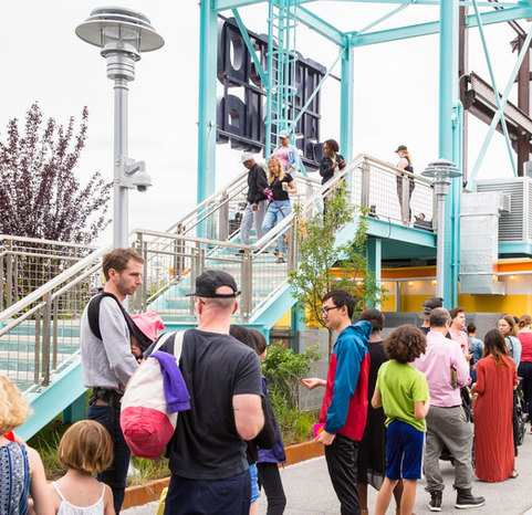 Domino_Park_Opening_Day-FR-176_preview.j