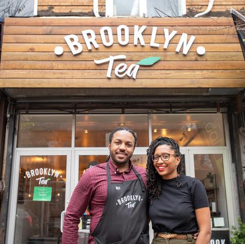 NYCSBRN_Brooklyn2.jpg