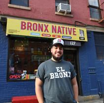 NYCSBRN_Bronx4.jpg
