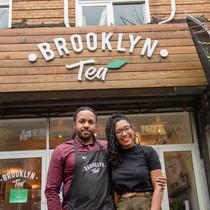 NYCSBRN_Brooklyn5.jpg