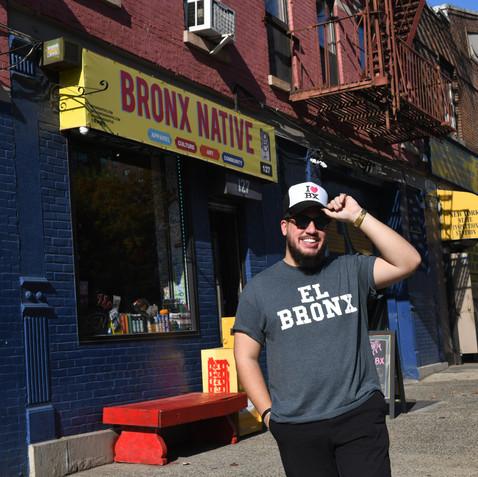 NYCSBRN_Bronx2.jpg