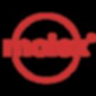 molex-logo-png-transparent.png