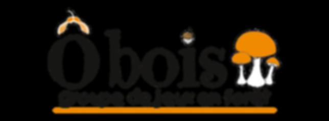 O_bois_fb_photo_de_couverture (1).png