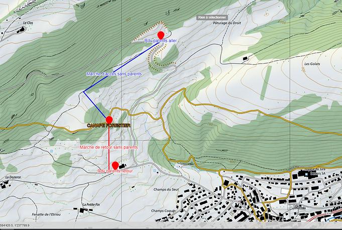 carte d'accès image.png