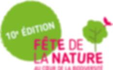 11715_FNL_Campagne_2020_Logo_10Ans.jpg